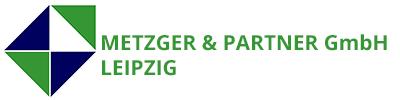 METZGER & PARTNER GmbH Leipzig