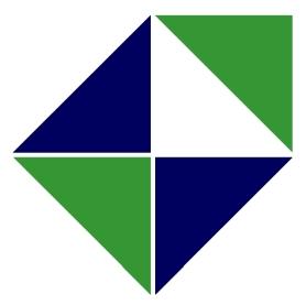 Logo Metzger Partner GmbH Leipzig